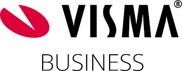 Visma Business